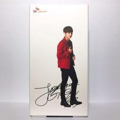 BTS-JungKook-Figure-Limited-Edition-by-SKT-Official-Goods-Bangtan-Boys-FedEX-01  #BTS #Figure #SKT #Jimin #Jin #Jungkook #Suga #BangtanBoys #방탄 #방탄소년단 #피규어