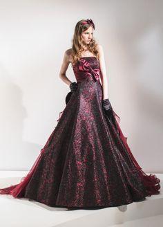 dball cher coeur #cinderella #ball_gown #fashion #dresses #women #ladies #girl #feminine #design #dressup #debutantes #wedding #dball #quinceanera #couture #elegant #chic #tulle #chiffon #ruffles #beaded #floral #silk #highheels #readytowear #redcarpet #catwalk #vintage #fairytale