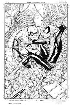 35 best scorpion images marvel characters marvel villains marvel Marvel Super Hero Toy Mash Up marvel ic book art