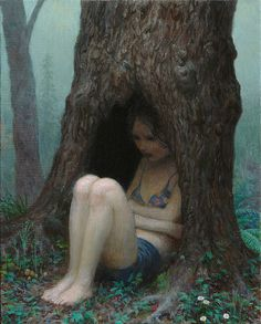 Aron Wiesenfeld... great piece!