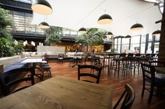 RUA'S interior and decor Conference Room, Dining, Eat, Interior, Table, Furniture, Home Decor, Homemade Home Decor, Meal