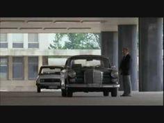 Beogradski Fantom Domaci Film Part 6 - http://filmovi.ritmovi.com/beogradski-fantom-domaci-film-part-6/