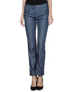 Pantaloni jeans Tommy hilfiger