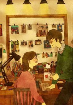 So mein Schatz ich geh jetzt gleich pennen. Ich wünsch dir schon mal eine gute Nacht und bis morgen liebe dich :*