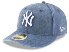 18183bac5 81 Best Stellies Caps images in 2019 | Baseball hats, Caps hats ...