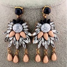 Statement Jewelry Directory of Statement Jewelry, Jewelry and more on Aliexpress.com-Page 3