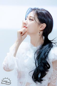 Yein Lovelyz, Lovelyz Kei, Woollim Entertainment, Sistar, Monica Bellucci, 2ne1, Kpop Girls, Idol, Entertaining