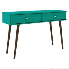 Sideboard by MovelBento