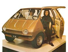 1970_Ghia_City_Car_02.jpg 420×320 pixels