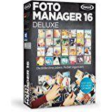 MAGIX Foto Manager 16 Deluxe Grafik Design, Kind Mode, Videos, Designer, Management, Baseball Cards, Decor, Software, School