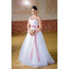 Strapless Dress Formal, Formal Dresses, Wedding Dresses, One Shoulder Wedding Dress, Salons, Fashion, Vintage Groom, Brides, Dresses For Formal