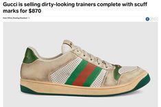 2de51bde011 33 Best Vintage Sneaker Blog images in 2019