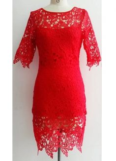 wholesale cheap dresses, tight dress online, with cheap wholesale price   modlily.com Lace