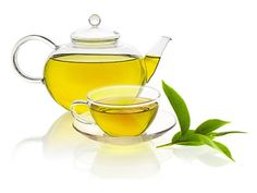 Çay içerek zayıflamayı ele alan kutsalkadın yazısı