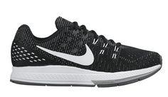 finest selection 46d4a 85d7c Jämför priser på Nike Air Zoom Structure 19 (Dam) - Hitta bästa pris på