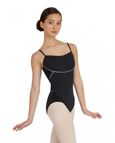 It's easy to stay active with the right accessories and attire. New York Dancewear is ready to help with the widest selection and competitive prices.