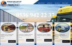 transkentnakliyat.com parça eşya taşıma , istanbul nakliyat , şehir içi taşımacılık