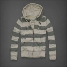 I know where it's from but I like it I can't help it! Men's Sweatshirts, Men's Hoodies, Abercrombie And Fitch Outfit, Hollister Shirts, How To Look Handsome, Sweat Shirt, Linens, Style Ideas, Knitwear