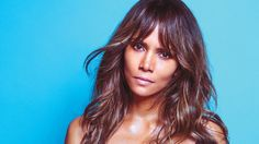 An Exploration of Halle Berry's Ever-Changing Hairstyles and Age-Defying Beauty https://link.crwd.fr/xH5