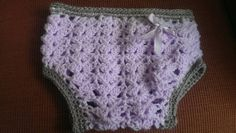 Your place to buy and sell all things handmade Boho Shorts, Lace Shorts, My Etsy Shop, Trending Outfits, Crochet, Boys, Cover, Unique Jewelry, Handmade Gifts