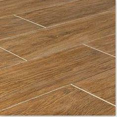 48 best floor tiles images on Pinterest | Bathrooms, Master bathroom ...
