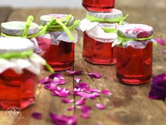 Ginger Ale, Jam And Jelly, Chutney, Projects To Try, Homemade, Vegetables, Sweet, Recipes, Food