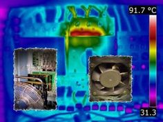 Manufacturing - Electrical Safety Tips for Manufacturing. See reliability. , Summer Manufacturing - Electrical Safety Tips for Manufacturing. See reliability. , Summer Manufacturing - Electrical Safety Tips for Manufacturing. See reliability. Portable Power Generator, Industrial Safety, Electrical Safety, Power Outage, Safety Tips, Summer Safety, Blog, Free, Blogging