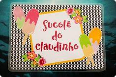 Festa Pronta - Copacabana - Tuty - Arte & Mimos www.tuty.com.br Que tal usar esta inspiração para a próxima festa? Entre em contato com a gente! #festa #personalizada #pronta #party #tuty #bday #celebrate #beach #praia #copacabana #happy