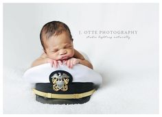 Google Image Result for http://www.jodieotte.com/blog/0112/newborn-navy.jpg