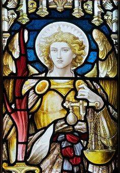 Medieval Stained Glass | ... Wales [ Medieval Stained Glass in Wales image catalogue goes online