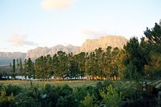 Sir Lowrys Pass Most Beautiful Cities, Cape Town, South Africa, Things To Do, African, World, City, Travel, Outdoor