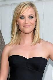 Resultado de imagen para Reese Witherspoon