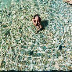 Island - bakchic: . #summer #greece #cyclades...