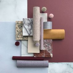 Put your ideas in a moodboard and let your projects become reality. Interior Design Blogs, Mood Board Interior, Home Interior, Interior Design Inspiration, Color Inspiration, Moodboard Interior Design, Interior Office, Interior Doors, Interior Paint