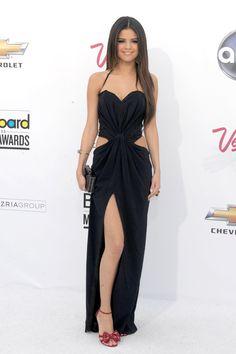Selena Gomez: la trasformazione del suo stile in 60 look