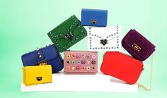 Bags and accessories Latest Fashion, Fashion Online, Saved Items, Buy Cheap, Cheap Dresses, Shopping Bag, Footwear, Beige, Mini