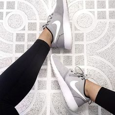 Nike Free, Womens Nike Shoes, not only fashion but also amazing price $21, Get it now! <<  Pinterest: @Teen_Beauty                                                                                                                                                     More
