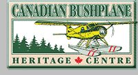 About Us - The Canadian Bushplane Heritage Centre (CBHC) was formed in 1987 by a small group of volunteers wishing to preserve Ontario's rich bushplane and firefighting heritage.   At that time, the Ontario Ministry of Natural Resources agreed to allow the group to use a portion of the Fire and Aviation Division (formerly the Ontario Provincial Air Service) hangar at the edge of the St Mary's River in Sault Ste. Marie for displays and storage. Cool Countries, Countries Of The World, Sault Ste Marie, Heritage Center, Firefighting, Natural Resources, The St, Volunteers, Small Groups