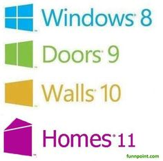 Microsoft Homes 11