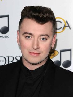 Sam Smith.is no longer Justin Smoak or Jayson Werth he is now Casey the feline from this house with Diane and Linda AND HE CAN TALK! FACT along with changes in authority as Linda prepares to leave thinking the real Linda is out there somewhere (she wont believe she's that rotten asshole!)