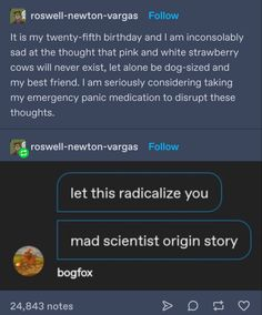Stupid Funny Memes, The Funny, Hilarious, Tumblr Stuff, Funny Tumblr Posts, Random Stuff, Funny Stuff, White Strawberry, It Goes On