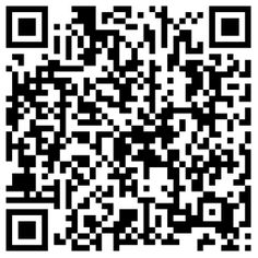 13 best bob graham images on pinterest picture books bob and bob cuts scan code to go to bob grahams website fandeluxe Image collections