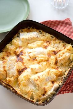 Scandinavian Food, Swedish Recipes, Recipe For Mom, Fish And Seafood, Lchf, I Foods, Macaroni And Cheese, Nom Nom, Recipies