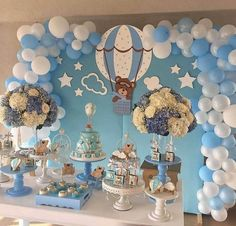 the little known secrets to baby shower ideas for girls themes 10 - . - the little known secrets to baby shower ideas for girls themes 10 – - Baby Shower Decorations For Boys, Boy Baby Shower Themes, Baby Shower Centerpieces, Baby Boy Shower, Baby Shower Favors Boy, 1st Birthday Decorations Boy, Baby Boy Birthday Themes, Beer Decorations, Baby Boy Themes