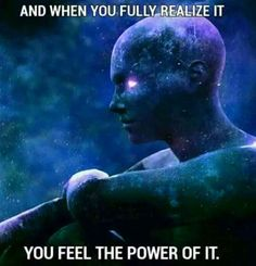This is the impact of epiphanies during the time we seek and find our self truth. And the power of your realizations will set you free. Awakening Quotes, Spiritual Awakening, The Knowing, Mind Power, New Energy, Spiritual Wisdom, Law Of Attraction, Attraction Facts, How Are You Feeling