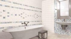 Plaza Legend http://keramida.com.ua/bathroom/spain/1678-plaza-legend