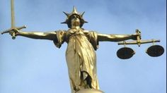 Reverse the decision to increase court fees by over 600%