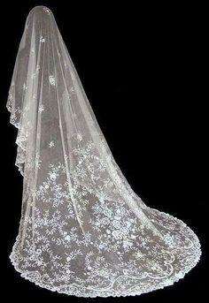 Vestido Tejido /'Floral chispas c/' John Lewis Algodón 100/% Costura por Metro