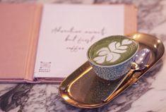 #ElanCafe #London #Mayfair #ParkLane #LondonLife #Foodies #2019 #Brunch #CoffeeShop #CoffeeClub #BreakfastLondon #Beauty #Knightsbridge #LondonFood #ThisIsLondon #OxfordStreet #Selfridges #SelfridgesLondon #PinkInterior #Breakfast #Belgravia #ElanCafeLondon #EatLiveAndNourish Coffee Club, Coffee Shop, Selfridges London, London Food, Oxford Street, London Life, Foodies, Gemstone Rings, Brunch