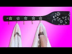 Artesanato | Abajur decorado com forração de cúpula | Customize o Seu Abajur - YouTube